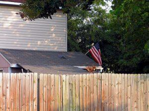 best american fence company san jose california