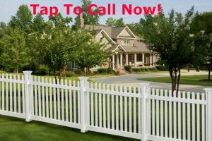 best fence contracting company san jose ca