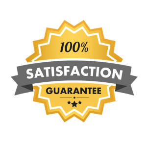 satisfaction is 100% guaranteed by the best fence contractors in san jose