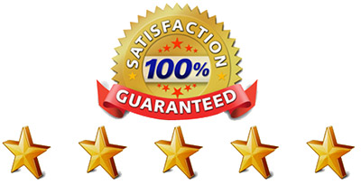 satisfaction guaranteed from the best fence company in san jose
