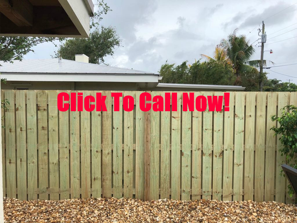 best fence installation company san jose with a nice wood fence