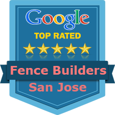 best fencing company san jose california