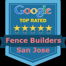best fencing company san jose california