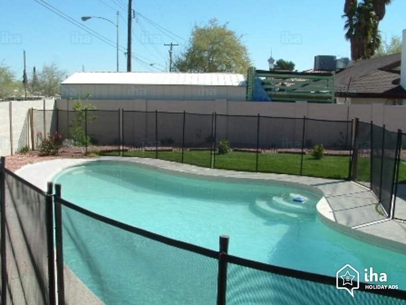 Pool Fences from San Jose Fence Builders
