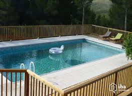 Pool Fences from San Jose Fence Builders1