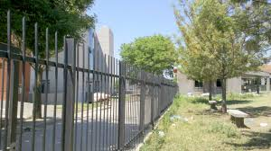 Privacy Fences from San Jose Fence Builders