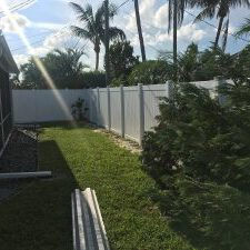 best fence contractors for residential fencing projects in san jose ca