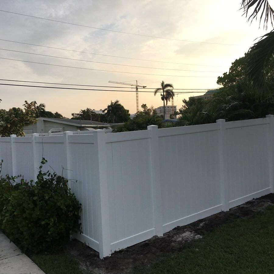 pvc pool and privacy fence contractors san jose california